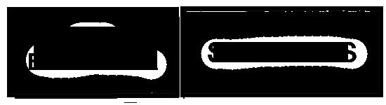 labambashoes Logo